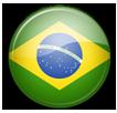 Bandeira do Brasil oxford USA group abrir empresa nos estados unidos visto eb5 vistos em geral