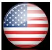 Bandeira dos Estados Unidos EUA USA Oxford USA group abrir empresa nos estados unidos visto eb5 vistos em geral