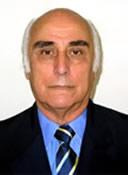 Francisco Silveira Prado