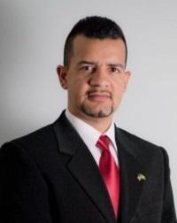 Joe-Souza1-200x300