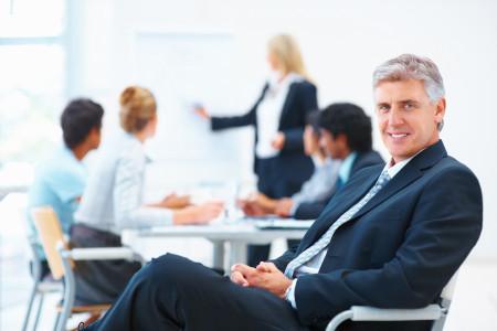 Abrir empresa nos EUA, Negocio nos EUA Consultoria Executiva nos EUA Oxford USA