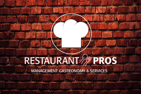 Restaurantes Nos EUA Restaurant Pros SEO MKT WEB