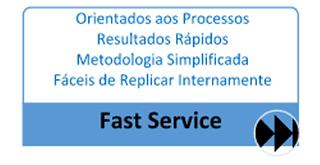 restaurante pros Fast services
