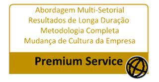 restaurante pros Premium Services