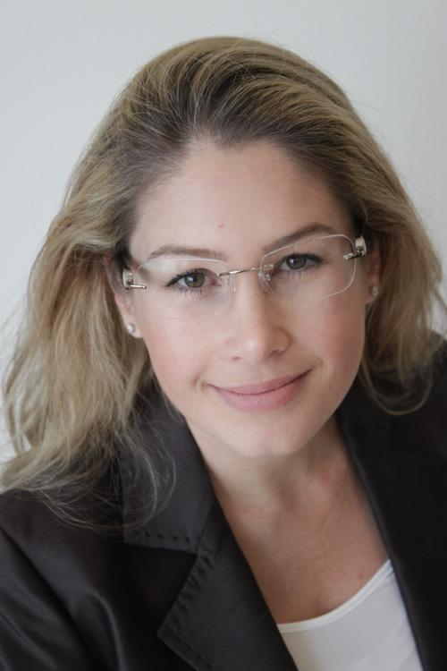 Caroline-Zimmermann