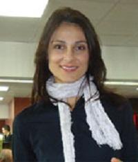 mara1