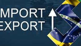 Exportacao brasil usa oxford eb5