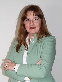 Ana Lucena