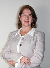 Cassia Botelho