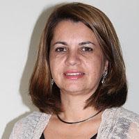 Marta-Faustino