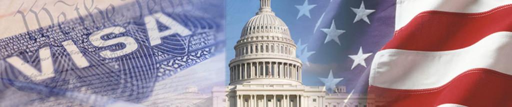 oxford usa vistos para os estados unidos 2015 seo mkt ocricciano eb5 investidores