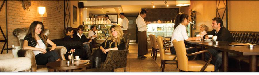 restaurant pros seo