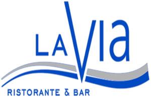 LAVIA-SL-LOGO