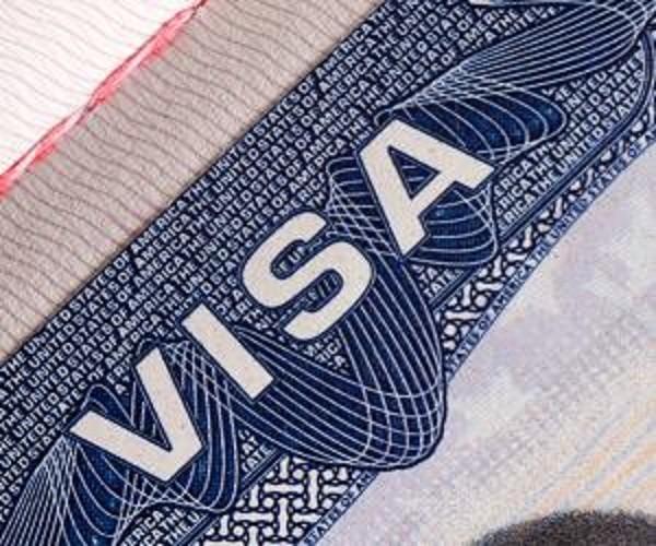 Visto Americano E2 Visto Eb5 visa eb-5 eb-5 investidos investor