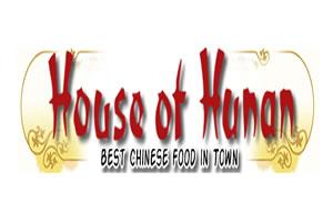 house hunan