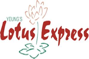lotus exp