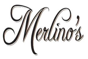 merlinos