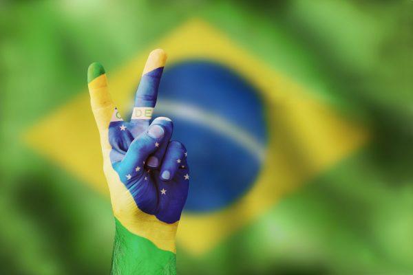 Brasil, voltar a crescer? Sim podemos
