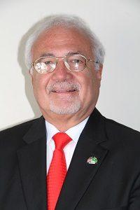 Carlo barieri