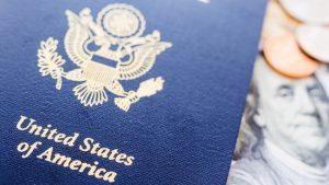 Cidadania Americana visto e-2 vistos americano imoveis nos eua abrir empresa nos eua visto eb5