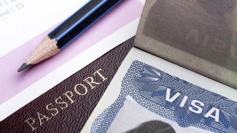 Programa de visto EB-5 estendido como escrito, mas mudanças são necessárias