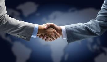 como-abrir-uma-empresa-estados-unidos-visto-eb5-morar-nos-eua-negocios-nos-eua-Oxford-group-usa