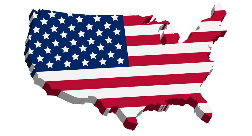 Startup EUA – Como abrir seu negócio nos EUA
