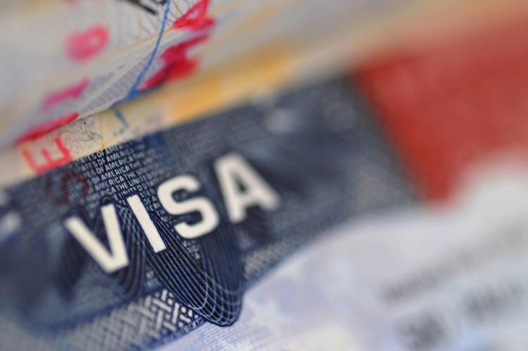 Visto para emigrar aos EUA –mitos e desinformação