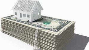 Crise-imobiliaria-EUA-size-598