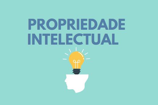 A Importância DA PROPRIEDADE INTELECTUAL NA INTERNACIONALIZAÇÃO DA EMPRESA