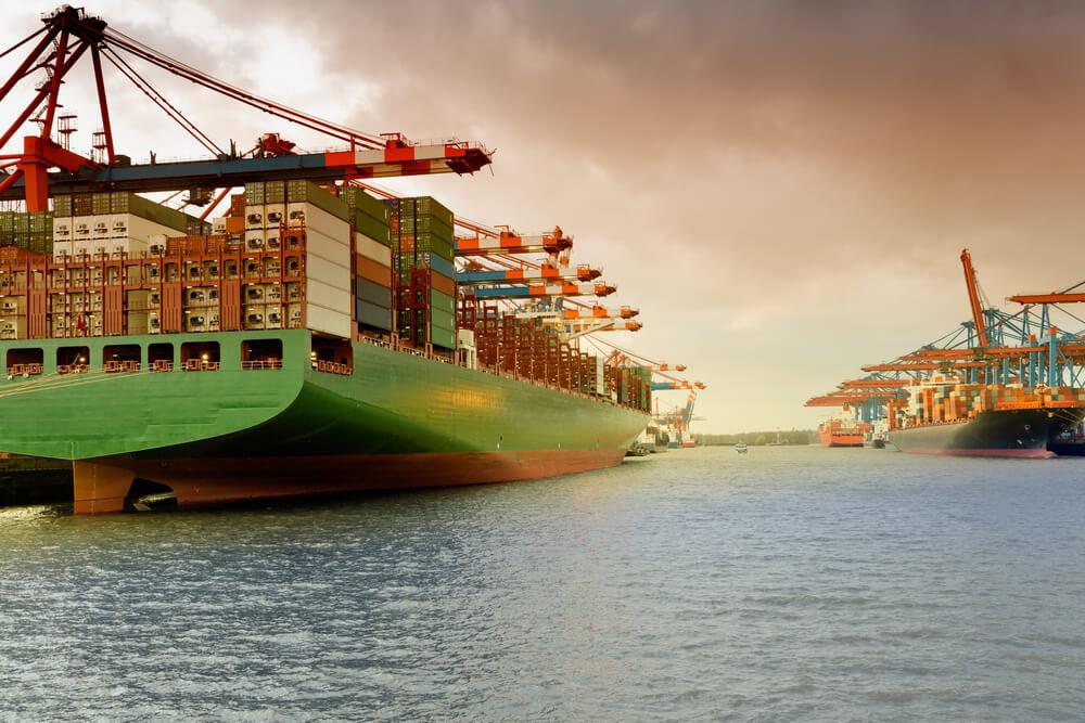 Mercado asiático salva balança comercial brasileira e já responde por quase metade das vendas
