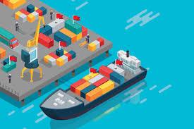Exportando o seu produto para os EUA com o FDA