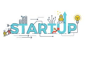 Internacionalizando a sua start-up